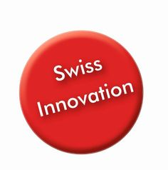 """A new Swiss Innovation! Like all Swiss products brilliant, functional and of exceptional quality!  A powerful business opportunity for you! Start a business!  Now available in Australia, New Zealand and the Pacific Region.  """"The future belongs to those who see the possibilities before it becomes obvious"""" - John Scully, Former CEO of Apple.  Change your life. Want to know more?  Visit us: www.pureairtech.com Contact us: info@pureairtech.com pureair Tech Pty Ltd, Australia"""