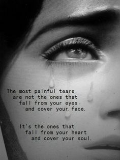 When someone hurts you, you are left with a deep sense of pain whether its from infidelity,betrayal or any other form mistreatment. Leaving us to wallow in it, asking Why? Do you need help getting over a past relationship hurt? If you're individual or couple who is having relationship challenges, Contact Ann Jay for a free 15 minute phone consultation to discuss your issue and find out how I can help. Call me -021 26 89 842
