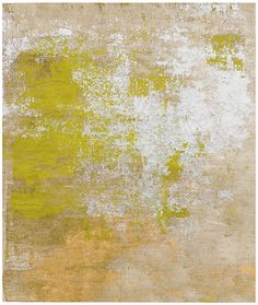 Hagreda-Diamond-Dust-by-Calle-Henzel.jpg (675×800)