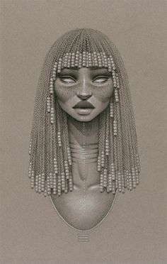 Inspiration..I love black culture for so many reasons. So much variety and so much natural born swag. Hair is part of the art,I love it.