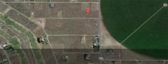 Buying a manufactured home could pay for this land  About a half acre Utilities ready to be installed Perfect for stick built Manufactured Cash $1,995 Option $3,995 only $100 down Go to web si
