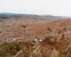 1001-002_La-Paz-2010.jpg