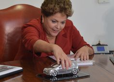 "BLOG ÁLVARO NEVES ""O ETERNO APRENDIZ"" : AGENDA DA PRESIDENTA DILMA ROUSSEFF PARA ESSE SÁBA..."