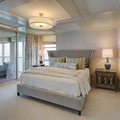 Popular Design Ideas   Home Decoration