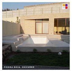 𝐏𝐫𝐨𝐲𝐞𝐜𝐭𝐨 𝐂𝐚𝐧𝐪𝐮𝐞𝐧 𝐍𝐨𝐫𝐭𝐞 𝐂𝐡𝐢𝐜𝐮𝐫𝐞𝐨  En esta casa construimos y diseñamos todo el patio y antejardin.  𝐏𝐫𝐨𝐲𝐞𝐜𝐭𝐨 𝐂𝐚𝐧𝐪𝐮𝐞𝐧 𝐍𝐨𝐫𝐭𝐞 𝐂𝐡𝐢𝐜𝐮𝐫𝐞𝐨  En esta casa construimos y diseñamos todo el patio y antejardin.  Mira el antes y después ➡️  • Pavimento Texturado iluminado. • Terraza+Quincho. • 𝐏𝐢𝐬𝐜𝐢𝐧𝐚 𝐜𝐨𝐧 𝐫𝐞𝐯𝐞𝐬𝐭𝐢𝐦𝐢𝐞𝐧𝐭𝐨 𝐝𝐢𝐚𝐦𝐨𝐧𝐝  𝐛𝐫𝐢𝐭𝐞 𝐲 𝐣𝐚𝐫𝐝í𝐧✔️ • Pabellón + Quincho + Cocina + Baño… Search Video, Patio, Chile, Zen, Bathtub, Home, Norte, Santiago, White Colors