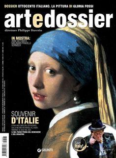 Art e Dossier, febbraio 2014