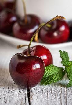 cerezas pinot noir gourmet de gil y diabetes
