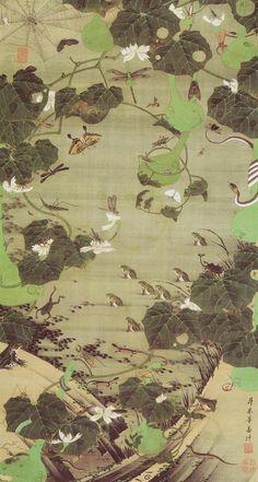 100『もっと知りたい伊藤若冲 生涯と作品』 佐藤康広 初版2006年:さくらの読書スイッチ