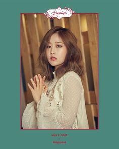 lovelyz 2nd album teaser image, lovelyz 2nd album repackage, lovelyz 2017 comeback, lovelyz jisoo knee, lovelyz teaser image, lovelyz kpop profile