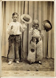 Wild wild West...haha could you imagine nowadays? A kid even makes a gun with their fingers and some idiot with no common sense goes overboard about it. If you were a rational and intelligent human being you could figure out that 1. A finger gun never killed anyone. 2. A fork never made anyone fat.