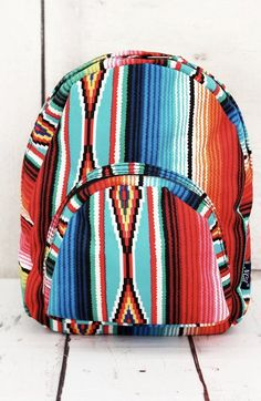 backpack,serape diaper bag,serape bag,small backpack,mini backpack what backpack diaper bags to buyWhat What is an interrogative pronoun and adverb in English. What or WHAT may also refer to: Small Backpack, Diaper Bag Backpack, Mini Backpack, Fashion Backpack, Cactus Backpack, Preschool Backpack, Toddler Backpack, Mini Diaper Bag, Bags