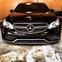 Mercedes E63s AMG W212 Mercedes Benz E63, Mercedes E Class, New Mercedes, Bmw Cars, Toys For Boys, Motor Car, Cars And Motorcycles, Luxury Cars, Dream Cars