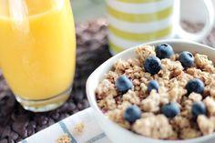 morning food - Google-søgning