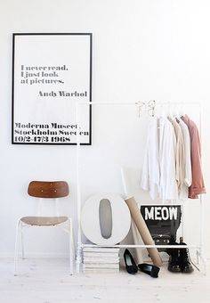 Inspiration for my future room <3