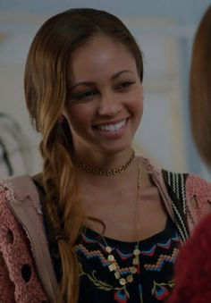 vanessa morgan finding carter | Biographical Information