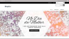 cd5709631 Banners para o Dia da Mulher - Nuvem Shop