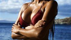 Jak ujędrnić biust? Większość mężczyznzwraca ogromnąuwagę na kobiecy biust. Warto więc zadbać o to, by dobrze się on prezentował. Co zrobić, b