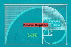 d4a2b9029cc9 Die 47 besten Bilder von Der Goldene Schnitt & Fibonacci-Folge ...