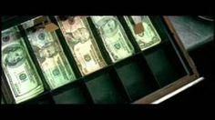 M.I.A. - Paper Planes, via YouTube.