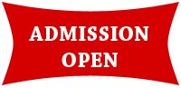 Admission open for 2016-17 Shatayu college of Professional Studies....Based at Nagpur Admission open for batch 2016-17 for all courses BA, BCA,BCCA, MBA,MCA,MA, PGDCA,PGDBM etc. Eligibility for admission:Graduate from any recognized university with atleast 55% marks. Address: Plot no 5, Ring Road, Jalvihar Colony, New Hingna ,T point, Nagpur Contact: 0712-3296377/ 8483868655 to know more about courses. Candidates can leave your enquiry or message on 9209200046 (24/7) our team with contact