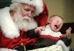 http://media.egotvonline.com/wp-content/uploads/2011/11/SANTA-CRYING-BABY_s1-274.jpg?41ed4f