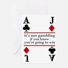 Gambling vintage poker new texas holdem indie t shirt tee by personalized casino quotes, gambling Gambling Games, Gambling Quotes, Casino Quotes, Casino Night, Casino Party, Poker Quotes, Las Vegas, Vegas Fun, Kentucky