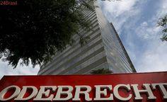 Após delação da Odebrecht: Lava Jato: Ministério Público pede abertura de 12 inquéritos em SP