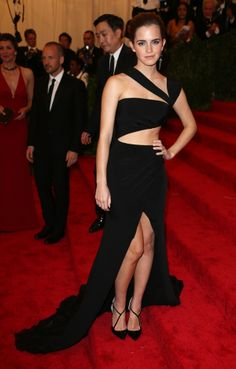 Guess who wore a $ 35k gown to the Met Gala? And what about a mere $ 4k?