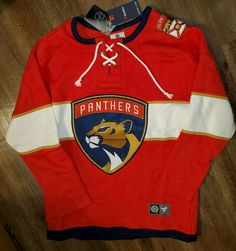 Panthers Hockey, Cut Clothes, Florida Panthers, Fast Weight Loss, New Outfits, Nhl, Creative, Rapid Weight Loss, Quick Weight Loss
