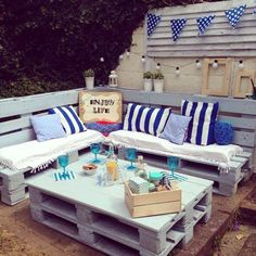 pallet-terrace-sitting-furniture-set.jpg 720×720 piksel