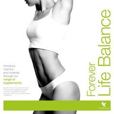 Have you tested Forever Living's nutritional #supplements yet? http://link.flp.social/YwtmQp