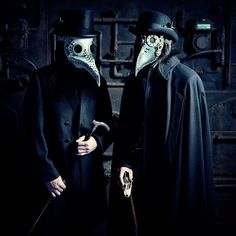 SCHAFT is back!!Hisashi Imai and Ma... http://dark--king.tumblr.com/post/130381682355/schaft-is-back-hisashi-imai-and-maki-fujii-from by http://j.mp/Tumbletail