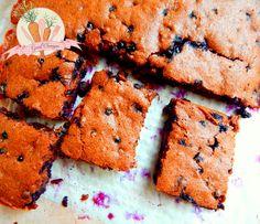 bezglutenowe-paleo-ciasto-czekoladowe-z-jagodami_wm.jpg 4001×3456 pikseli