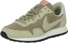 Nike Air Pegasus 83 W Schuhe