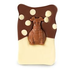 For Christmas chocolates and gifts, look no further than Hotel Chocolat. Hotel Chocolate, Caramel Chocolate Bar, Chocolate Bark, Chocolate Caramels, Chocolate Gifts, Chocolate Molds, Delicious Chocolate, Christmas Traditions, Christmas Eve
