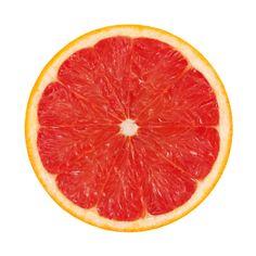 5 Healthiest Winter Fruits | Grapefruits, Cranberries, Prunes, Kiwis and Lemons