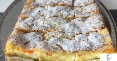 Ajánld ismerőseidnek!                                                                                                          ... Banana Bread, Cheesecake, Pie, Recipes, Food, Drinks, Instagram, Food And Drinks, Torte