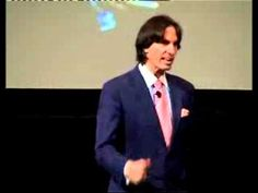 Dr. John Demartini: The Quantum Physics of Consciousness Part 1