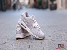 29 mejores imágenes de All Sneakers | Zapas, Zapatillas