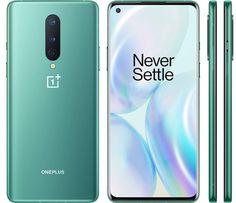 RAM: 12GB   Memory: 128GB   48MP+16MP+2MP (f/1.75)   Exmor-RS CMOS Sensor   Dual LED-Flash   OIS   4K @ 30 fps   4300-mAh Li-ion   30W Type-C Charger → 50% in 22-Minute   VoLTE   5G   4G   3G   2G   Wi-Fi 6 {2.4G/5G & MIMO} Top Smartphones, Best Smartphone, Cmos Sensor, Latest Gadgets, Wi Fi, Charger, Led, Marketing, Type