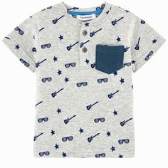 Super Ideas Fashion Illustration Kids Boy T Shirts Baby Boy Dress, Baby Boy Outfits, Kids Outfits, Little Boy Fashion, Kids Fashion, Silk Screen T Shirts, Short Niña, Polo Shirt Outfits, Cool Baby Clothes