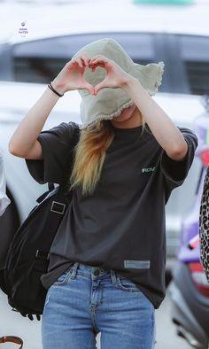 Kpop Fashion Outfits, Girl Outfits, Hwarang Taehyung, Sana Minatozaki, Chaeyoung Twice, Twice Sana, Stylish Girl Pic, Airport Style, Nayeon