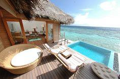 Resultados de la Búsqueda de imágenes de Google de http://2.bp.blogspot.com/_3WdtHXcf0xs/TKDS9d_Z_SI/AAAAAAAAAFA/_3aNYMKW84Y/s1600/huvafen-fushi-spa-resort-maldives-ocean-bungalow-pool.jpg