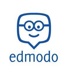 Gelişen teknolojiden her alanda yararlanmak gerektiğini düşünüyoruz ve sizlere Edmodo sitesini tanıtıyoruz. Öğretmen, öğrenci ve veliler için bir sosyal ağ ortamı oluşturan bu siteye kesinlikle katılmalısınız. Öğrencilerin birbirleri ile tanışma fırsatı bulduğu ve üstüne derslerine yardımcı olacak bir