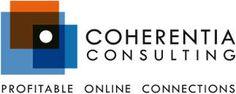 empresa marketing online barcelona |