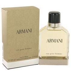 ff5d3887aa9 58 melhores imagens de perfumes