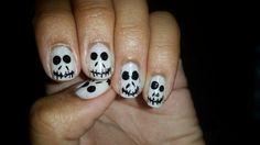 Por Halloween...