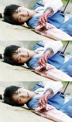 no es posible noooooo haewehun porfa resistee Exo, Chanyeol Baekhyun, W Kdrama, Kdrama Actors, K Pop, Korean Drama Movies, Korean Actors, Baekhyun Scarlet Heart, Baekhyun Moon Lovers