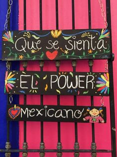Mexican American, Mexican Restaurant Design, Aztec Art, Mexican Style, Vintage Ads, Pretty Pictures, Our Wedding, Neon Signs, Wallpaper