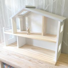 Image of Whimsy Luxe Dollhouse (From $250)